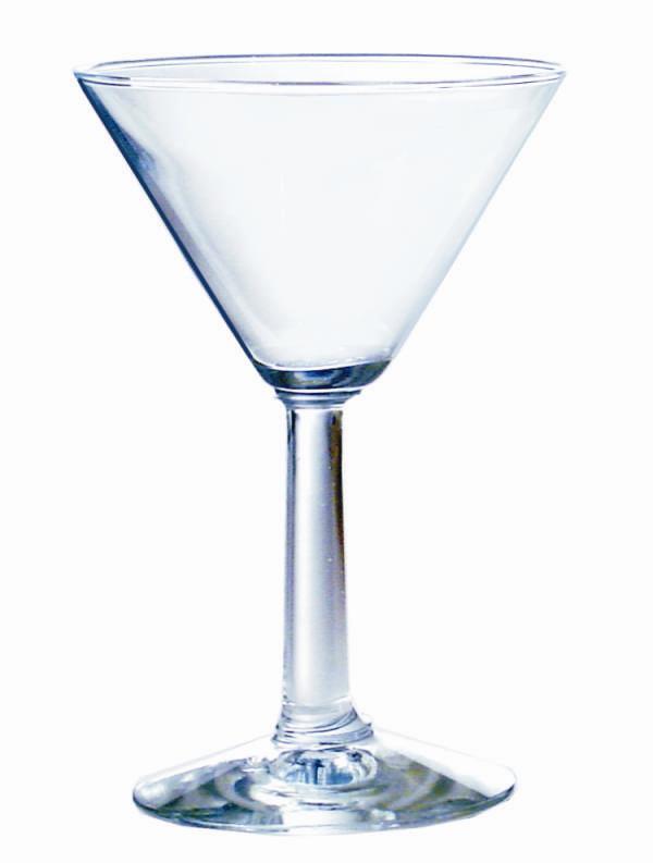 cocktail gl ser online kaufen im gastro glas shop glaeser. Black Bedroom Furniture Sets. Home Design Ideas